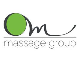 Om Massage Group