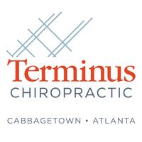 Terminus Chiropractic