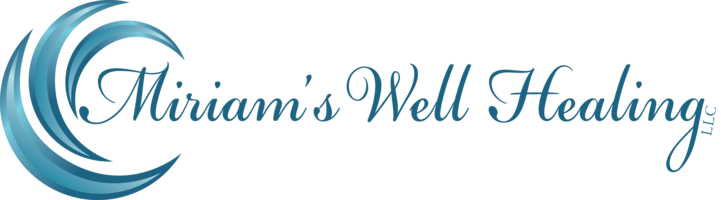 Miriam's Well Healing LLC