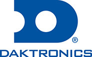 Daktronics Services