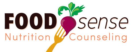 Food Sense Nutrition