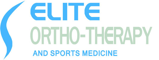 Elite Ortho-Therapy and Sports Medicine