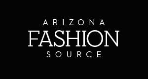 Arizona Fashion Source, LLC
