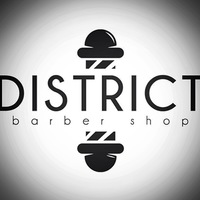 District Barber Shop - Buffalo NY