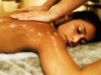 Massage_montagenet1