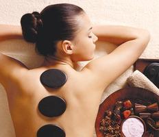 zen massage    $85hr
