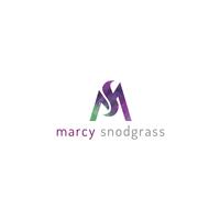 Marcy Snodgrass