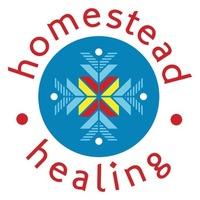 Homestead Healing