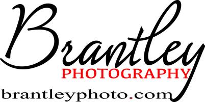 Brantley Photography