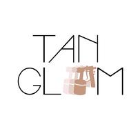 TanGlam - A Luxury Spray Tan Concierge