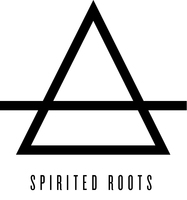 Spirited Roots
