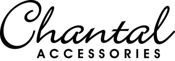Chantal Accessories Showroom