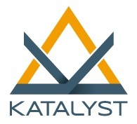 Katalyst Real Estate Corp