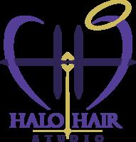 Halo Hair Studio , Phenix Salons