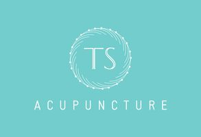 TS Acupuncture