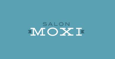 Salon Moxi