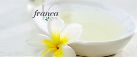 Vfranca Spa