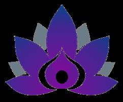 Blue Sage Health