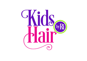 Kids Hair by Ri