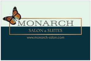 Monarch Salon