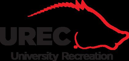 University of Arkansas - Club Sports