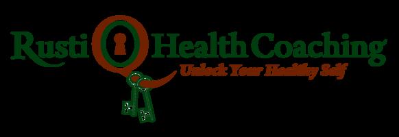 Rusti Q Health Coaching