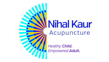Nihal Kaur & Energy for Your Destiny