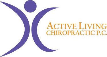 Active Living Chiropractic, P.C