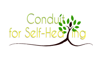 Conduit for Self-Healing (located in Balance Point Massage)