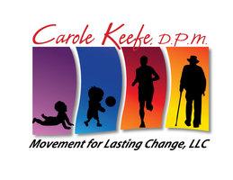 Movement For Lasting Change, LLC