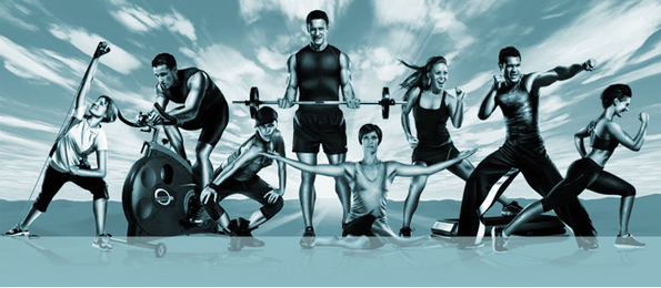 Fitness image  1