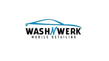 WashNwerk Mobile Auto Detailing