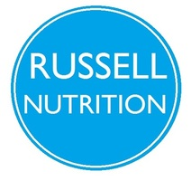 Russell Nutrition