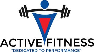 Active Fitness, Inc