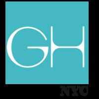 GreeneHouseNYC
