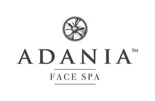 ADANIA Face Spa