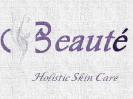 Beauté  Holistic  Skin  Care