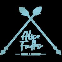 Alice Fulks Wellness