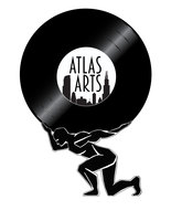 Atlas Arts Media, LLC