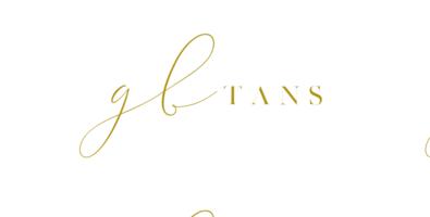 GB Tans