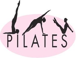 Harford Premier Pilates, LLC