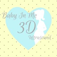 Baby In Me 3D Ultrasound, LLC
