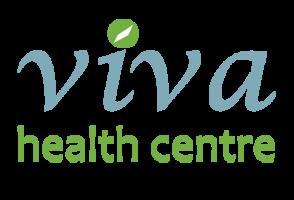 Viva Health Centre