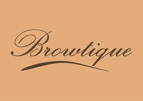 Browtique Cork