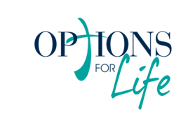 Crisis Pregnancy Center of New Braunfels dba Options for Life