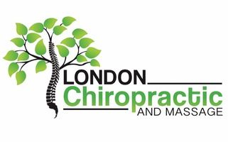 London Chiropractic & Massage Clinic