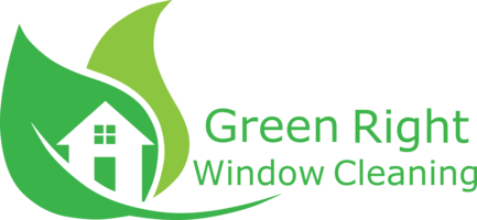 Green Right Window Cleaning