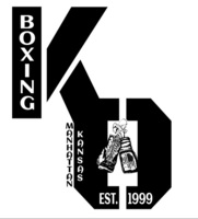 KO BOXING & FITNESS