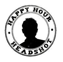 Happy Hour Headshot