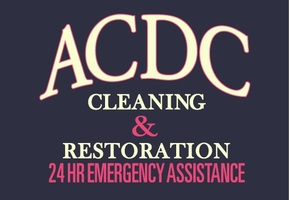 ACDC Cleaning